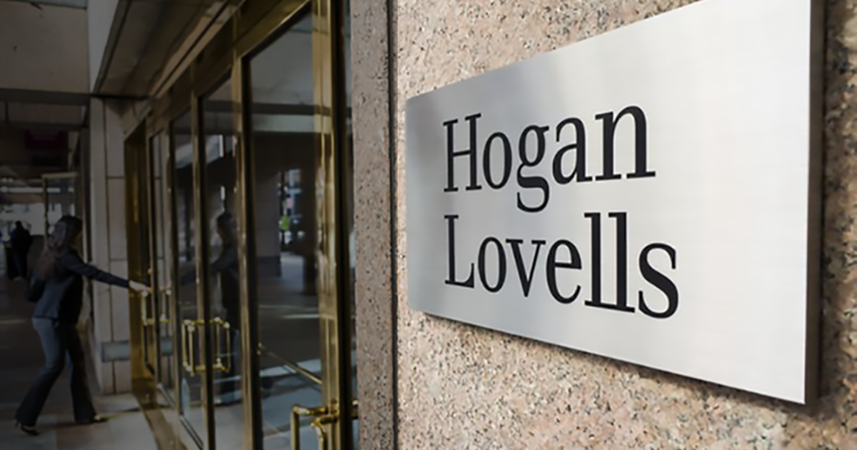 Global Law Firm Hogan Lovells LLP Welcomes Suzanne Filippi To Firm's Life Sciences Group