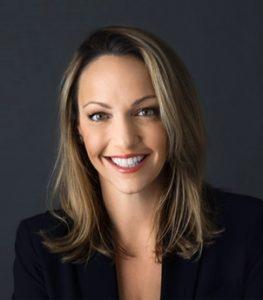 Suzanne Filippi