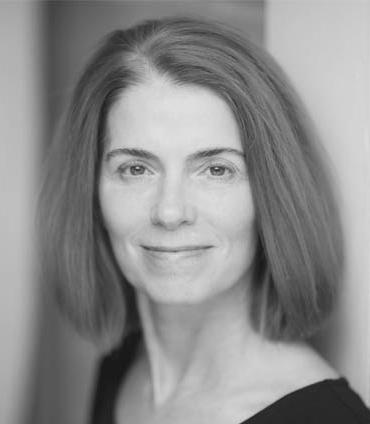 Anne Fealey